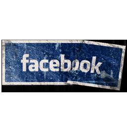 הצטרפו לדף שלנו בפייסבוק Facebook